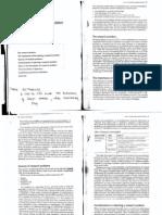 Kumar.1999.Research.methodology