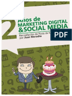 2 Anos de Marketing Digital Amp Social Media.pdf