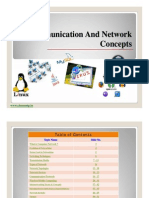 cbsecommunicationandnetworkconcepts-121216105200-phpapp01