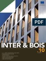 InterBoisN10