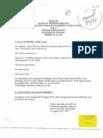 GE-06 - Paper Workers Board Meeting Minutes 0395