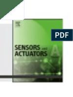microwave sensor for crack detection in metallic material.doc