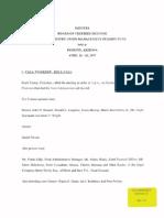 GE-10 - Paper Workers Board Meeting Minutes 0497