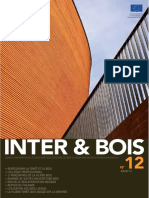 InterBoisN12