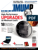 PC magazine July.2010