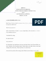 GE-17 - Paper Workers Board Meeting Minutes 0498