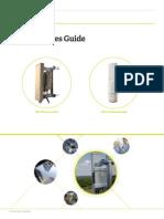 PMP 450 Sales Guide