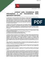 Diritto24_Pappalardo_300611_13527368163520