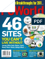 PC.world.magazine.february.2011.PDF.ebook INTENSiTY
