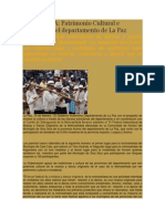 MOSEÑADA de LAPAz.docx