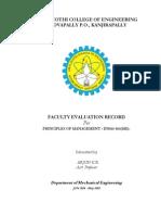Principles of Management - En010 402(Me).Doc