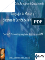 Presentacion_CAP5