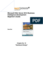 9781849688888_Microsoft_SQL_Server_2014_Business_Intelligence_Development_Beginner's_Guide_Sample_Chapter