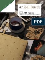 1-Aníbal-Buede-colección-1.330.022-etcétera