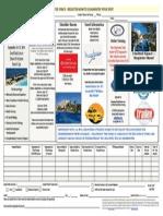 OasisRegisFormMay162014 (1).pdf