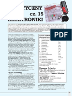 Praktyczny_kurs_elektroniki_cz15.pdf