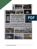 YouKeepEveryPhoto.co.uk info