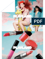 MAC Playland