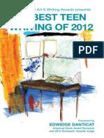 BTW2012.pdf