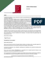 Lettre_info_APSPCTH_05.2014.pdf