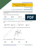 Proposta de Teste Intermédio n.º 4.pdf