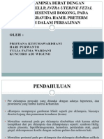 120469852-PEB-ppt