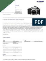 Olympus_OM-D_EM-10_dealnumerique.pdf