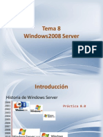 8_Windows2008.pptx