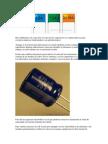 Valores de condensadores.docx