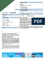 Calendario Tesi Unifi Architettura.Calendario Didattico Unifi Arch