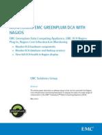 h10569 Greenplum Dca Nagios Wp