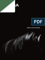 SIGMA-lens-En.pdf