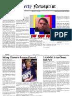LibertyNewsprint com 3-10-08 Edition