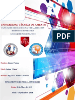 FUNDAMENTOS VISUAL BASIC