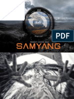 Samyang 2012