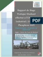 Rapport de Stage ocp FINAL 2.pdf