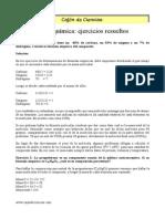 000000006 EJERCICIOS RESUELTOS DE QUIMICA COMPOSICION QUIMICA.pdf