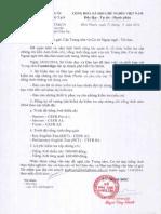 2014_04-450.pdf