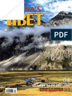 Tibet.2012.Vol01.Scan.ebook V5