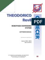 UM_SW_THEODORICO_38A1A.pdf