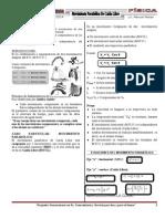 Fisica 2014-4 Mpcl