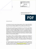 Sistema de indicadores de centro.pdf