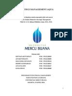 Paper Aqua Fix