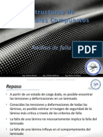 Clase 10 - Analisis de falla progresiva.pdf