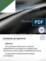 Clase 4 - Mecanica de lamina.pdf