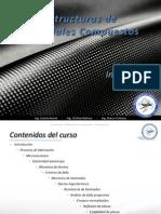 Clase 1 - Introduccion.pdf