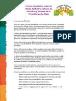 COMUNICADO_2014.pdf
