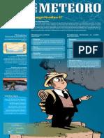 Paneis_06.pdf
