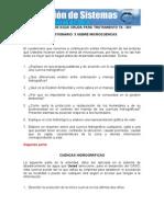 ACTIVIDAD 3 MICROCUENCAS(1) (2).doc