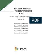 Ezreader Doc Pdf Lite For Mobile